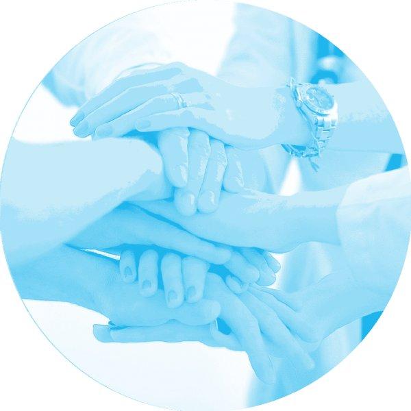 Komplexné liečebné programy