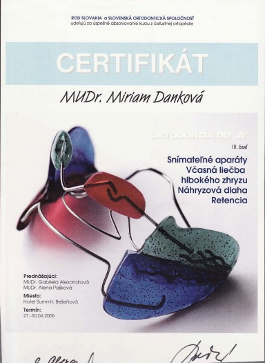 certifikat 4