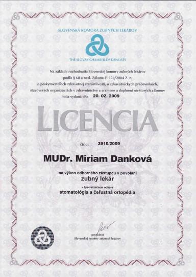 certifikat 7