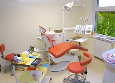 ambulancia hygieny