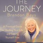 The Journey / Brandon Bays 2012