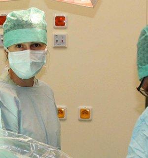 ambulantn� starostlivos� v odbore ortop�dia, ortopedick� protetika, rehabilit�cia, l��kov� starostlivos� v odbore ortopedick� protetika a jednod�ov� chirurgia v odbore ortop�dia, gynekol�gia a plastick� chirurgia