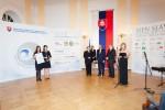 Národná cena SR za kvalitu 2013