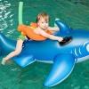 Posledn� vo�n� miesta na kurz pl�vania pre deti po�as v�kendu - Hydrokinezioterapia na podporu zdrav�ho v�vinu