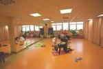 Medical joga
