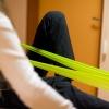 Pilates Medical - Edukácia a LTV zameraná na odstraňovanie svalovej dysbalancie