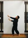 Akihiro Hirano (in MoMA Space)