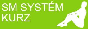 KURZ SM Systém - LTV a edukácia posturálnych funkcií s inštruktážou