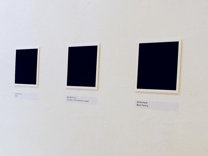 From Malevich to Malevichč