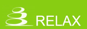 RELAX program pre firmy