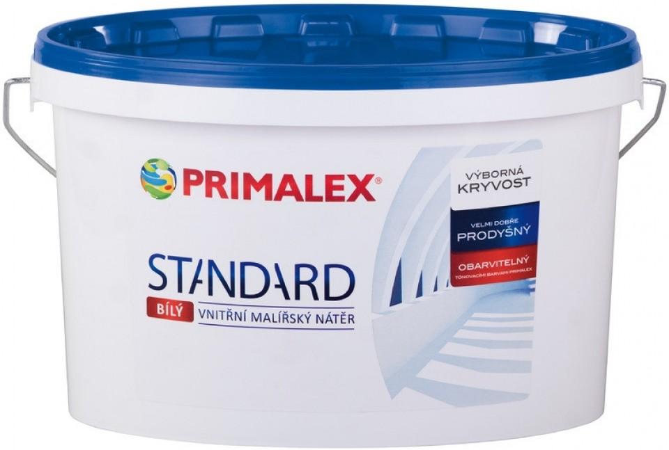 PRIMALEX Standard 25kg