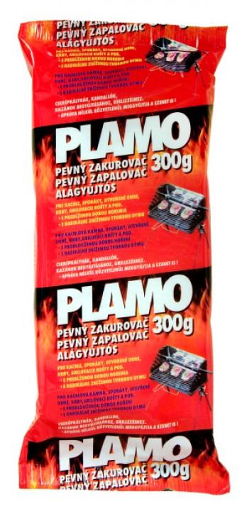 PLAMO 300g