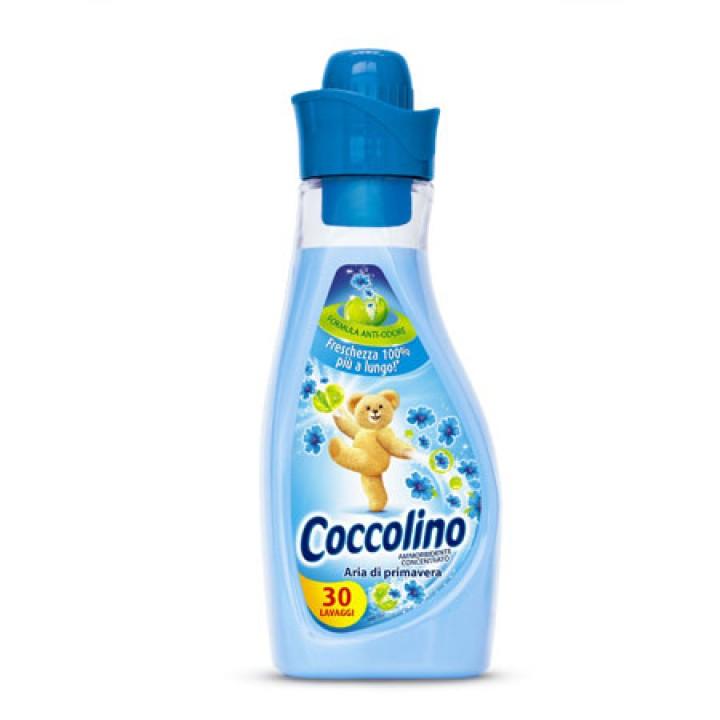 COCCOLINO 1l blue splash