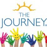 VSTUPENKY na Seminár Nástroje pre inšpiratívny prístup k deťom 13.-14. 09. 2014 so Simonou Weiss