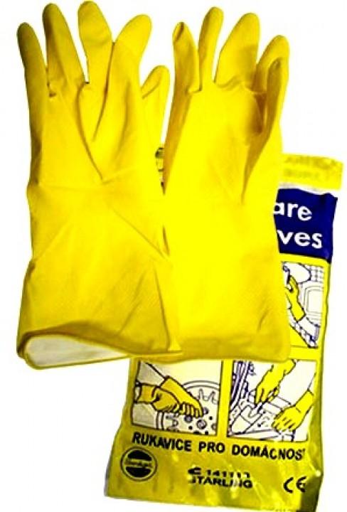 rukavice pracovné M STARLING