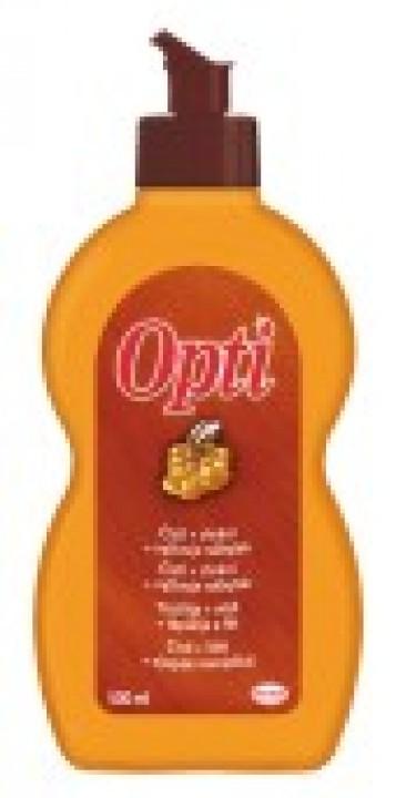 OPTI 500ML
