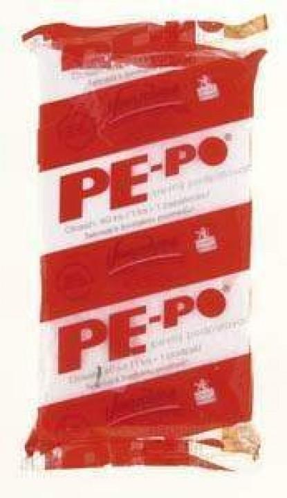 PEPO podpalovač 280g pevný