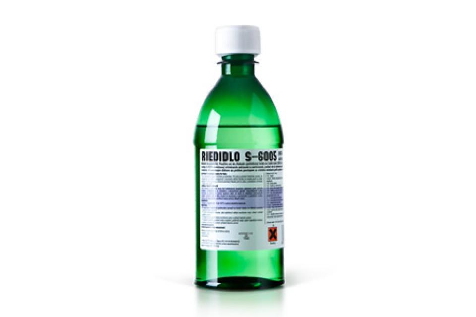 RIEDIDLO S6005 370g
