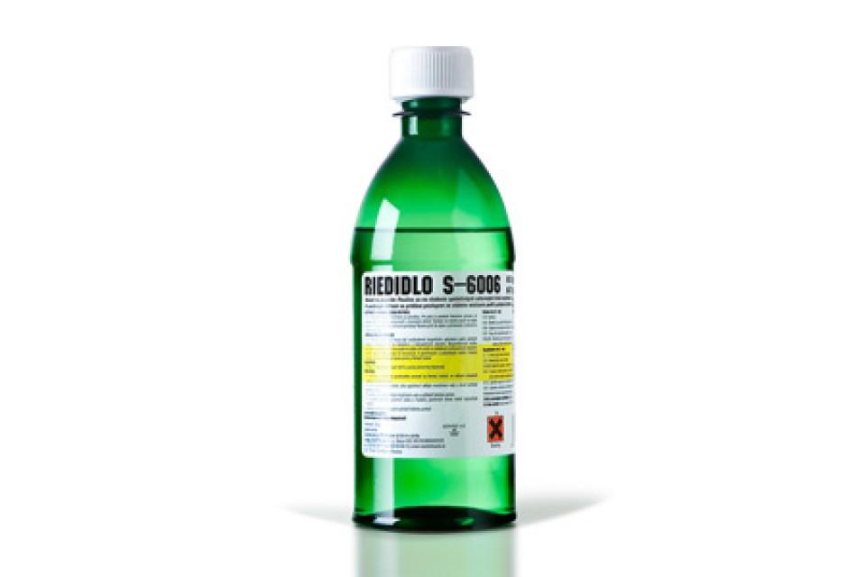 RIEDIDLO S6006 1l