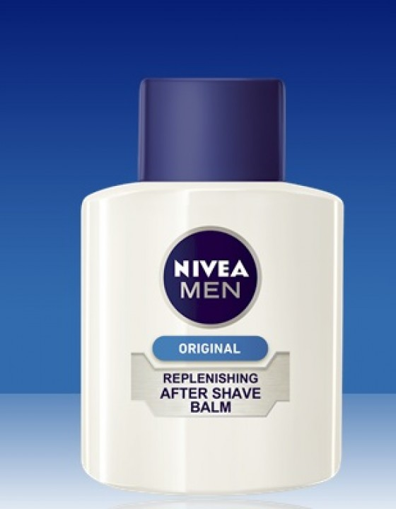 NIVEA vph 100ml balzám original