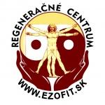 Odpustenie ako nástroj na uzdravenie našich emócií a tela Košice 06. 11. 2015