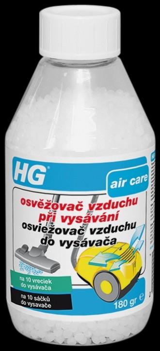 HG osviežovač vzduchu