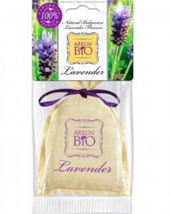 AERON osviežovač lavender vrecúško