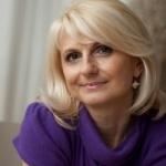Jana Koczka�ov�: Zo �ien rob� Bohyne!