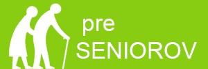 Cvičenia pre seniorov