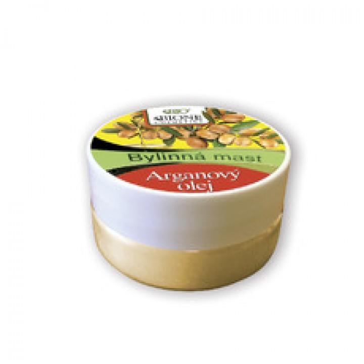 BIONE Argánový olej masť 51ml