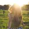 6 jednoduch�ch krokov k sebal�ske