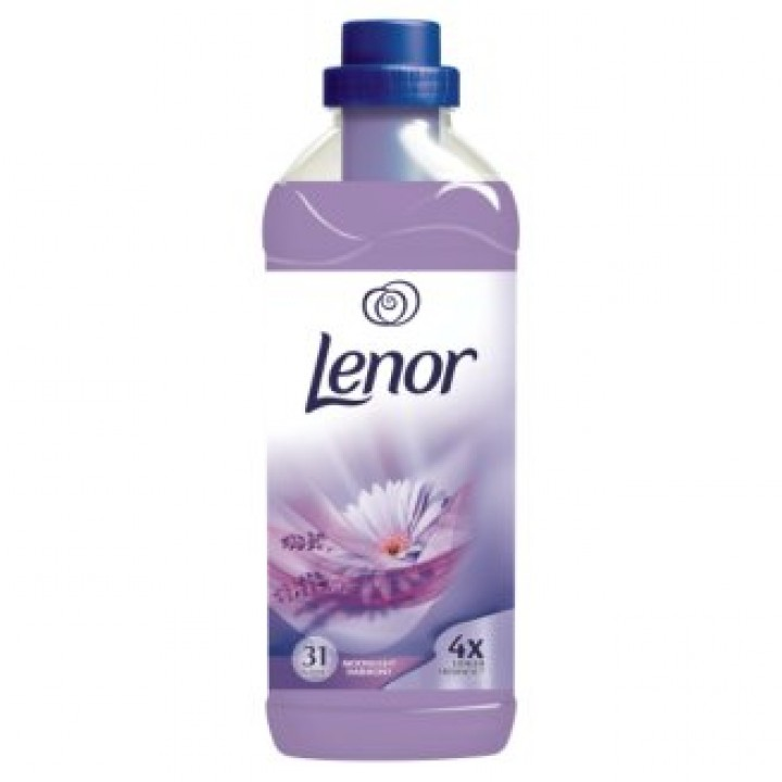LENOR 930ml moonlight harmony