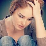 Hrozí nám vyhoretosť a infarkt duše