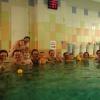 Príspevok na kurz plávania pre deti pre poistencov poisťovne Union