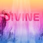 Oslobodenie ženy bohyne a uzdravenie našich životov 23.-25.9.2016
