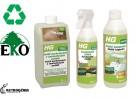 HG Green plne rozložiteľné zloženie aj obaly!