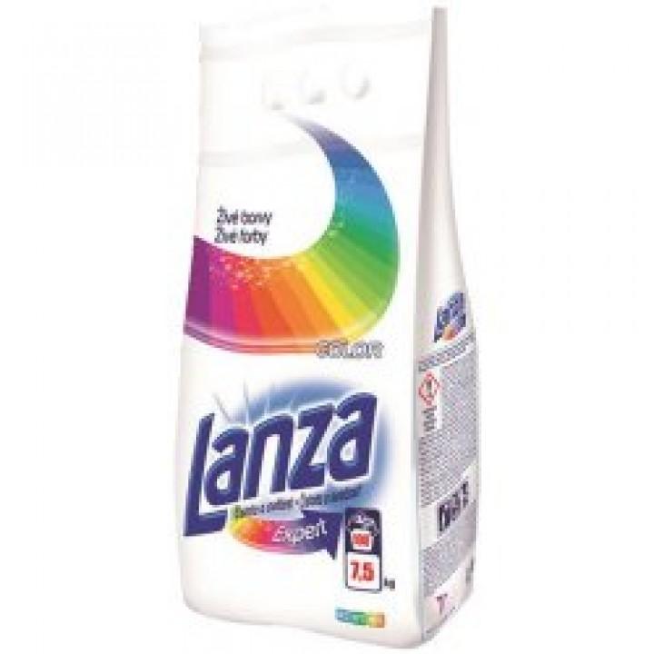 LANZA 7,5kg color