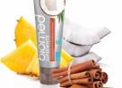 BIOMED organická zubná pasta