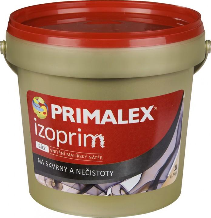 PRIMALEX IZOPRIM 1,45KG