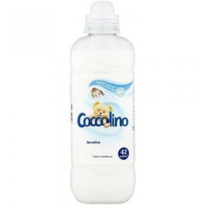 COCCOLINO 1050ml sensitive