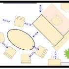 placeholder+image
