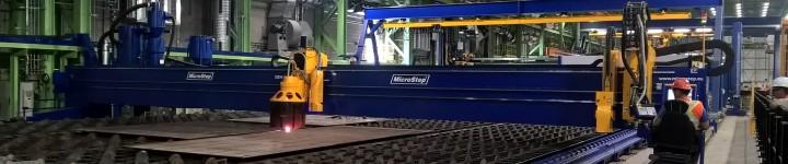 Multifunk�n� rie�enia CNC rezac�ch strojov