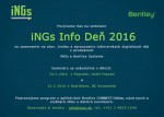 Pozv�nka iNGs Info De� 2016