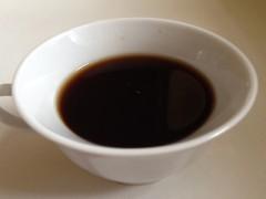 Čaj na posilnenie srdca
