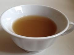 """Čaj """"Pohár plný energie"""" BZL"""