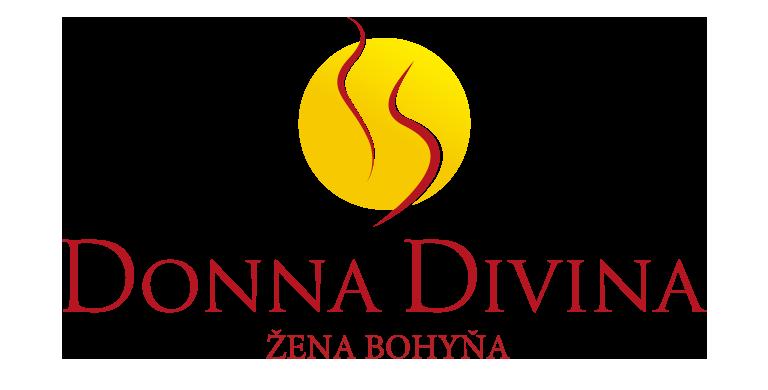 Donna Divina