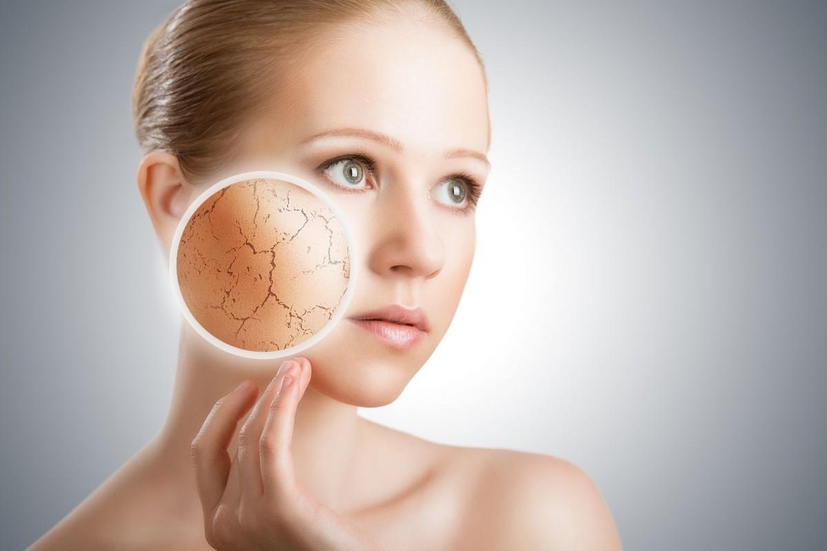 Epaderm - kompletný program ošetrenia kože