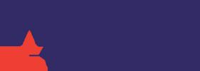 Wouters Logo