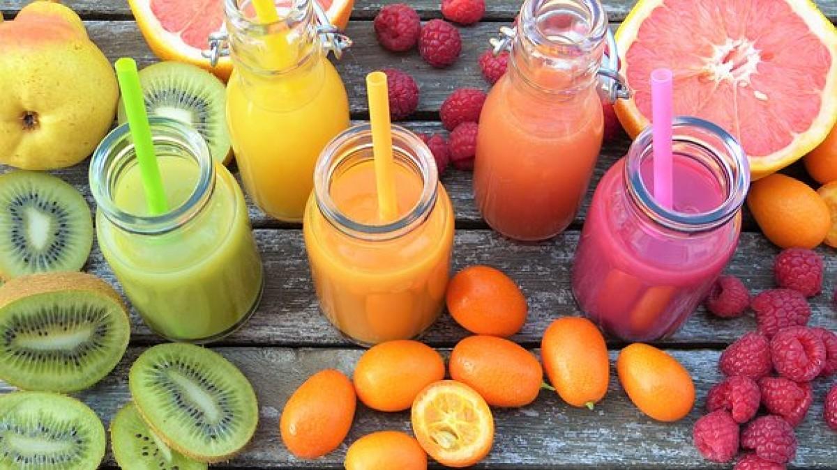 Vitamín C vo výživových doplnkoch-ako vybrať to najlepšie?