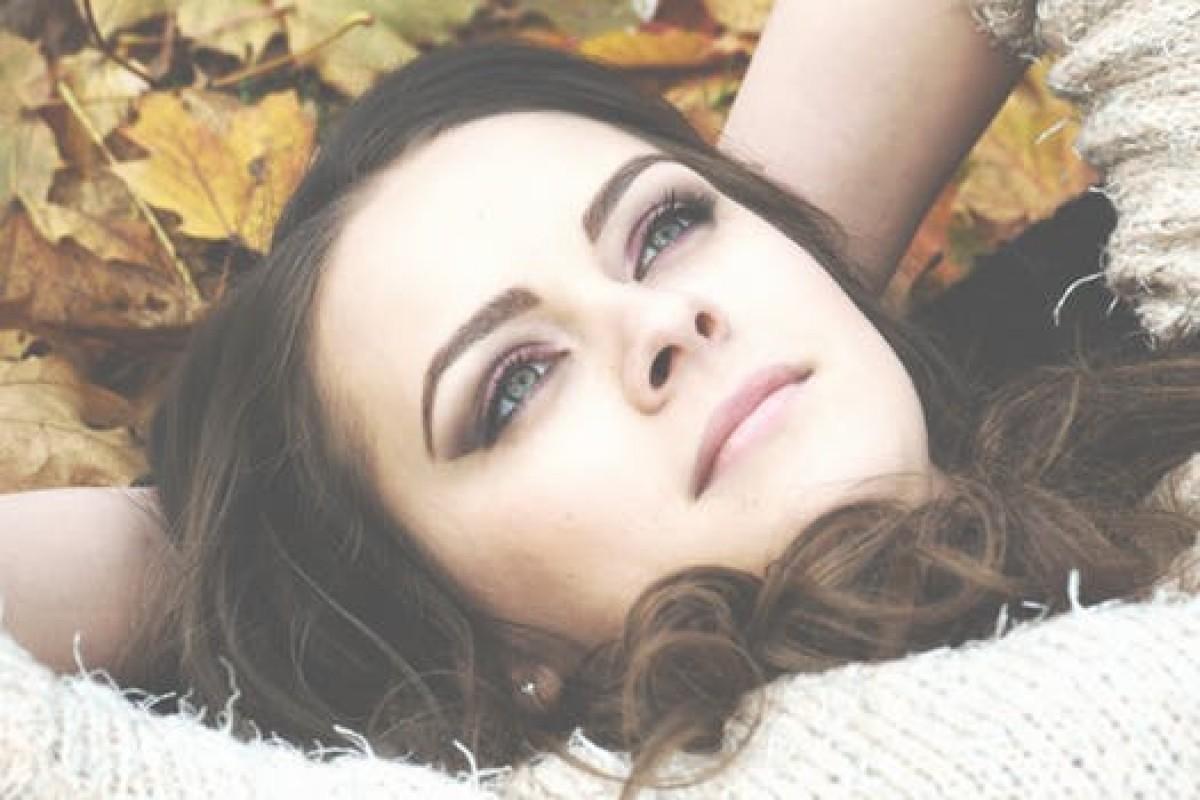 Ako vyhrať nad jesennou depresiou?